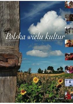 Polska wielu kultur