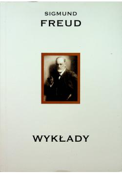 Freud Wykłady