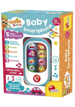 Smartfon 5 funkcji