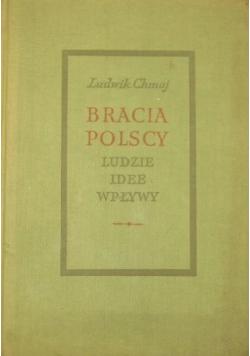 Bracia Polscy