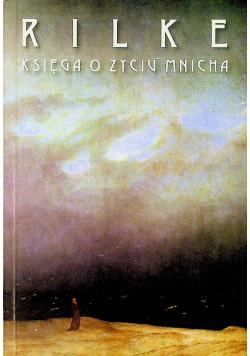 Księga o życiu mnicha