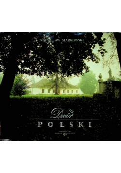 Dwór polski