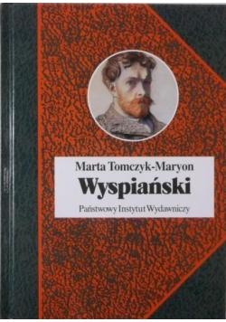 Wyspianski