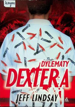 Dylematy Dextera