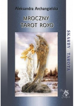 Mroczny Tarot Royo