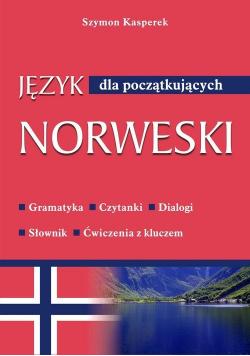 Język norweski dla początkujach