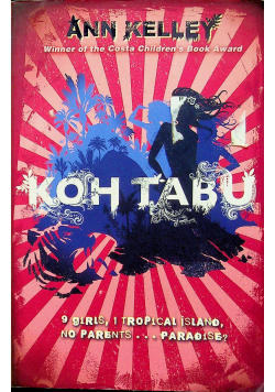 Koh Tabu