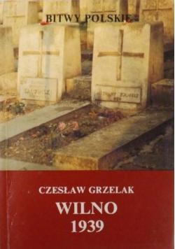 Wilno 1939