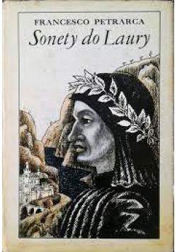 Sonety do Laury