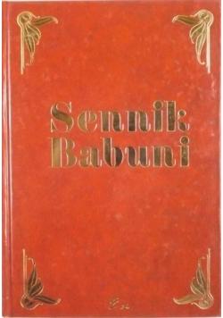 Sennik Babuni